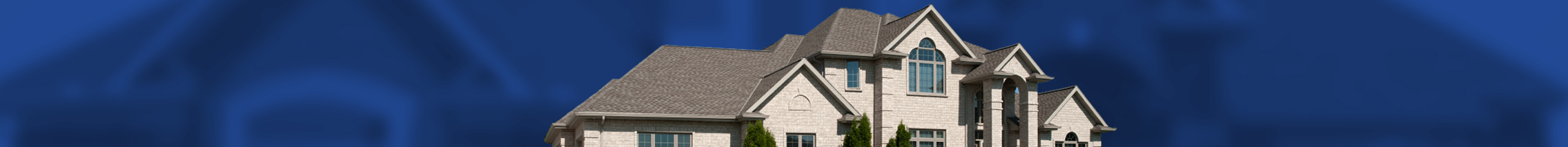 Contact Dunbar Roofing Amp Siding Call 610 644 6450 With