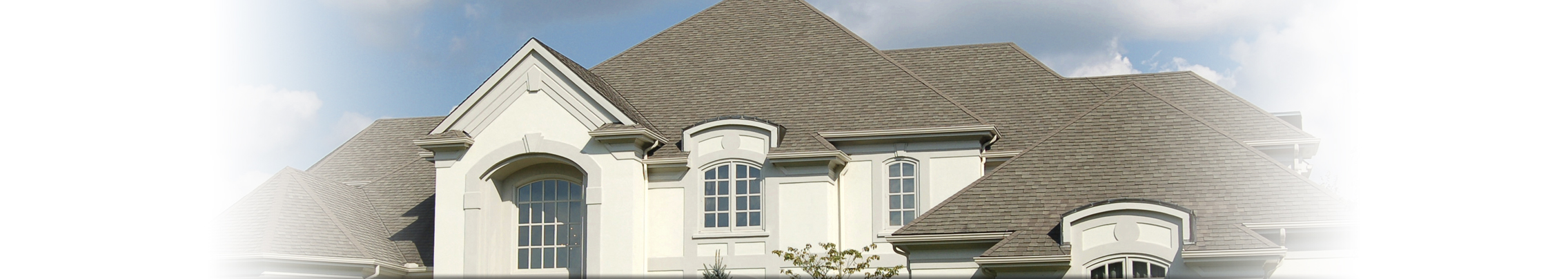 Dunbar Roofing Amp Siding Co Roofing Services Roof